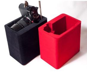 M-insert-for-Leica