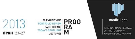 Nordic-Light-International-Festival-of-Photography-logo