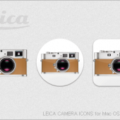 leica_camera_icons_for_mac_os_2