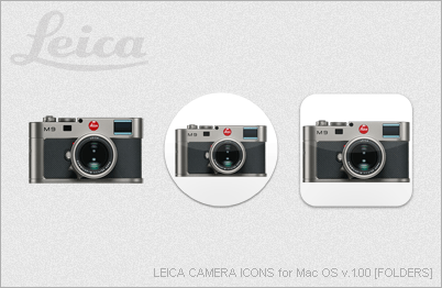 leica_camera_icons_for_mac_os_3