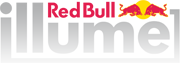 red-bull-illume-logo-large