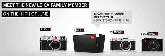 Leica-Mini-M-camera-on-June-11