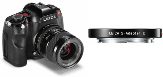 Leica-S-Adapter-C-(2)
