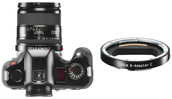 Leica-S-Adapter-C