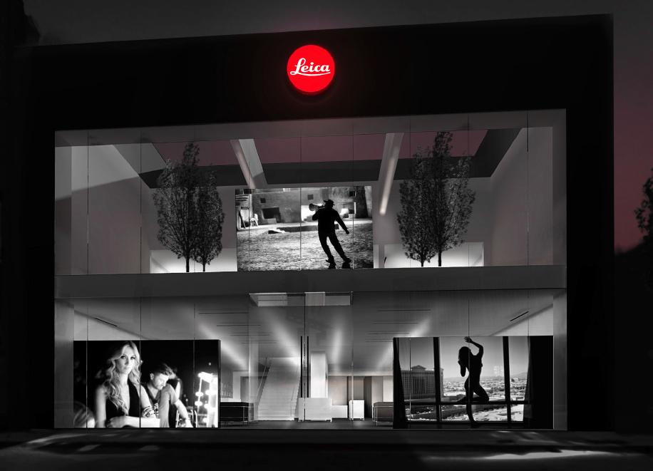 Leica-Store-LA