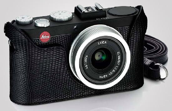 Leica-X2-Yokohama-limited-edition-camera-case