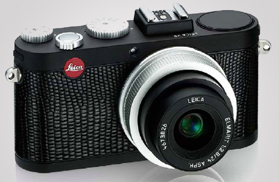 Leica-X2-Yokohama-limited-edition-camera