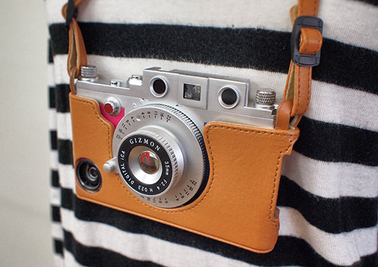 Leica-inspired-Gizmon-case-for-iPhone-5-(2)