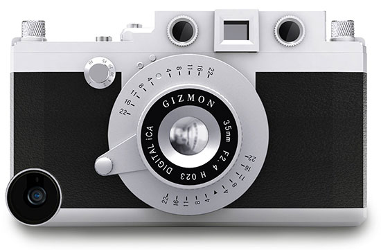 Leica-inspired-Gizmon-case-for-iPhone-5-(3)