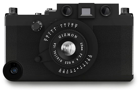 Leica-inspired-Gizmon-case-for-iPhone-5-(4)