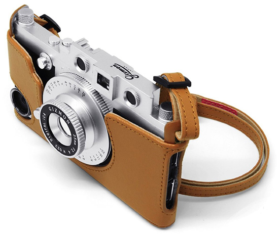 Leica-inspired-Gizmon-case-for-iPhone-5