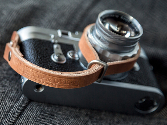 Tap-and-Dye-leather-wrist-strap