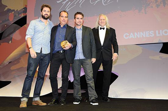 Film-Craft-Winners
