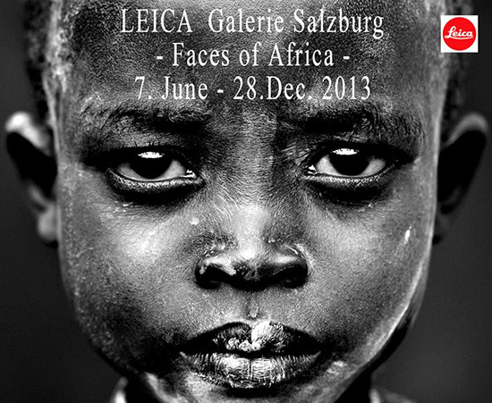 Leica-Gallery-Salzburg-Faces-of-Africa