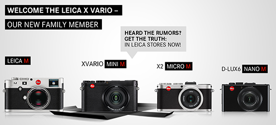 Leica-Mini-M-announced