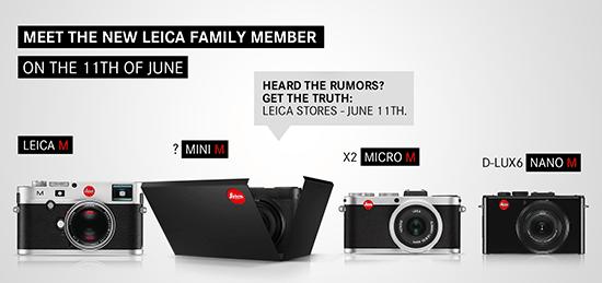 Leica-Mini-M-with-large-sensor