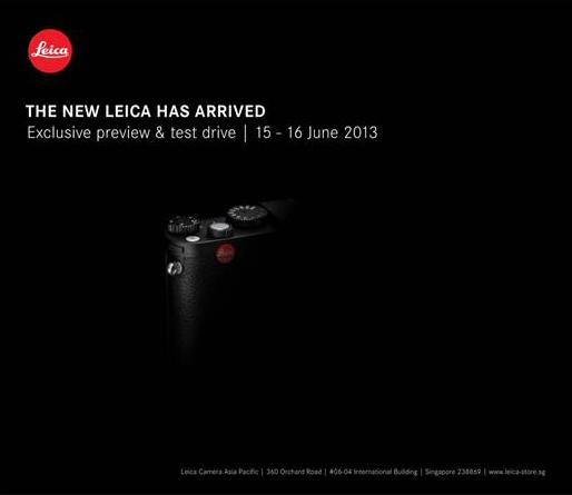 Leica-Mini-M