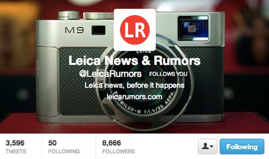 Leica-Rumor-Twitter