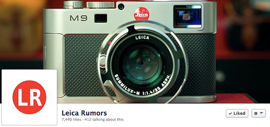 Leica-Rumors-Facebook