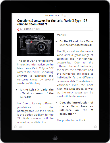 Leica-Rumors-Google-Currents