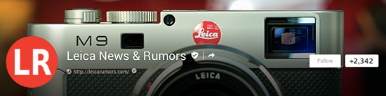 Leica-Rumors-Google-plus