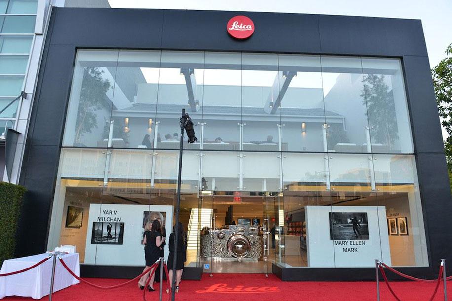Leica-Store-LA-CA