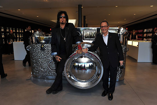 Leica-Store-and-Gallery-Los-Angeles-Grand-Opening-3