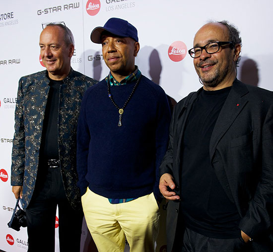 Leica-Store-and-Gallery-Los-Angeles-Grand-Opening