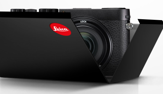 Leica-X-Vario-Type-107-camera-teaser