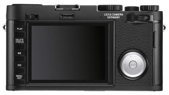 Leica-X-Vario-back
