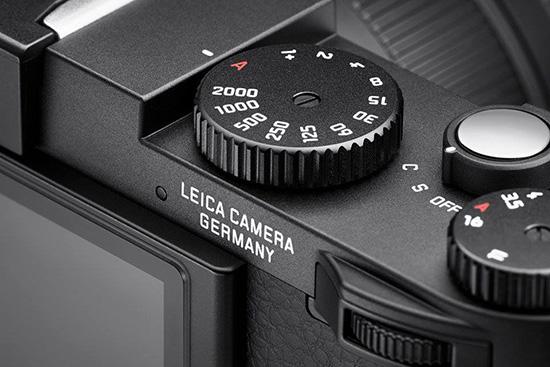 Leica-X-Vario-camera