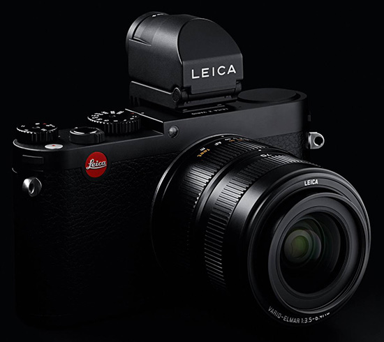 Leica-X-Vario-compact-APS-C-zoom-camera 2
