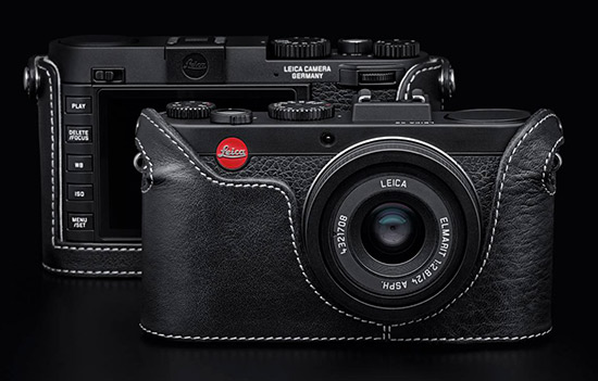 Leica-X-Vario-compact-APS-C-zoom-camera