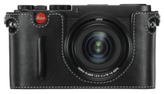 Leica-X-Vario-leather-case