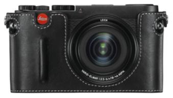 Leica-X-Vario-leather-case
