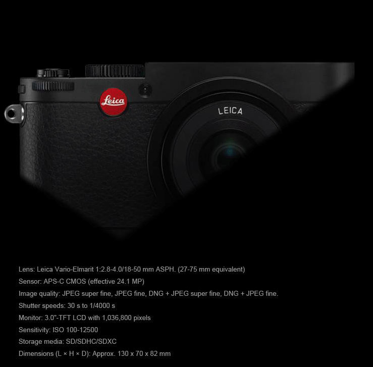 Leica-X-zoom-rumors