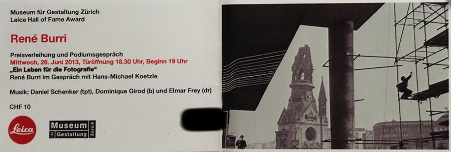 René-Burri-Leica-Hall-of-Fame-2013