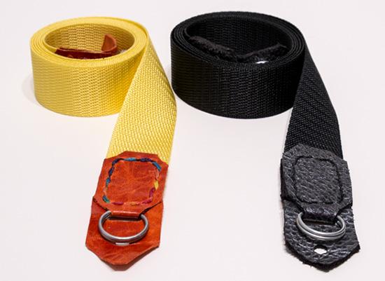 HRR-Manufaktur-customizable-handmade-camera-straps