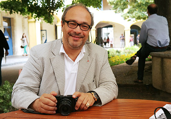 Interview-with-Dr.-Andreas-Kaufman-from-Leica