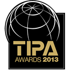 TIPA-awards