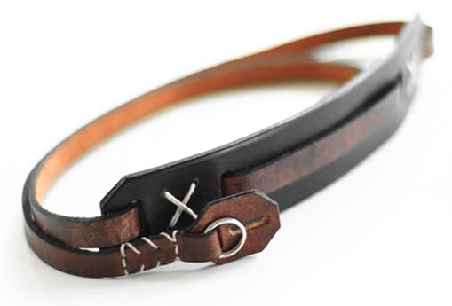 Cub-Co.-Handmade-Camera-straps-2