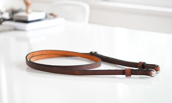Cub-Co.-Handmade-Camera-straps-3