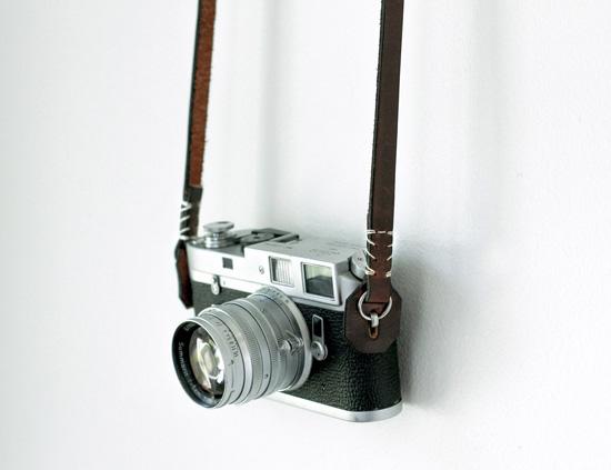 Cub-Co.-Handmade-Camera-straps
