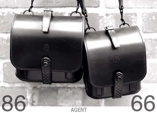 Fast-and-Prime-Agent-66-Leica-case