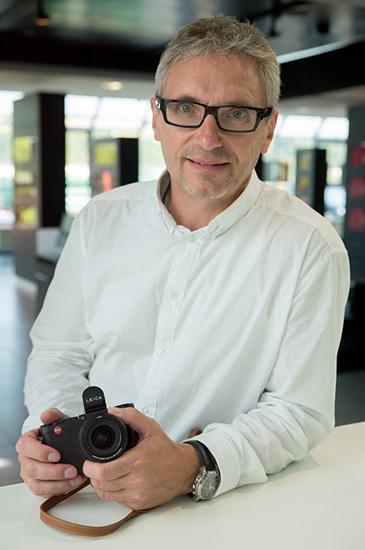 Peter-Karbe-Leica-X-Vario-camera