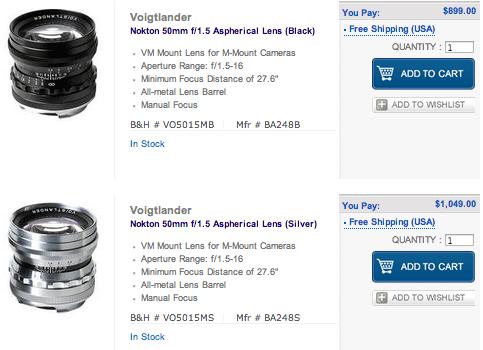 Voigtlander-Nokton-50mm-f1.5-Aspherical-lens-now-in-stock