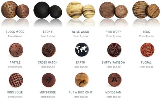 Wood-soft-shutter-release-buttonsfrom-Artisan-Obscura