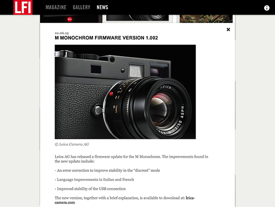 LFI-Leica-Fotografie-International-app-version-2.0.1-released-1