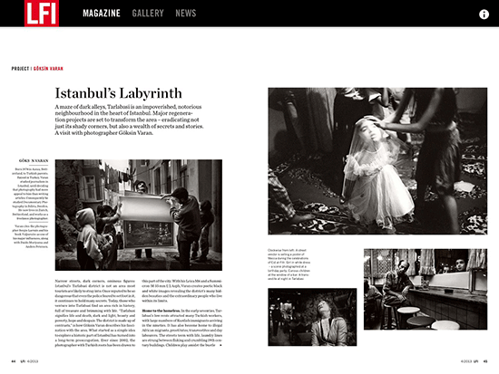 LFI-Leica-Fotografie-International-app-version-2.0.1-released-2