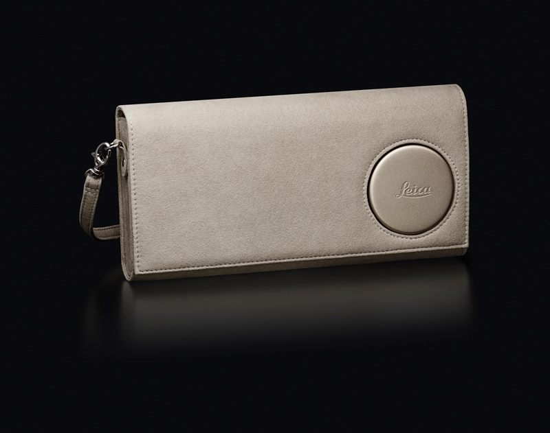 Leica C type 112 camera accessories 2